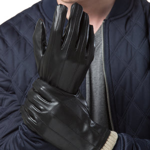 Classic Touchscreen Winter Gloves