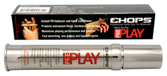 CHOPS HANDCARE - PrePlay