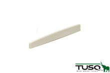 TUSQ Acoustic Saddle Classical - Graph Tech Guitar Labs Ltd.
