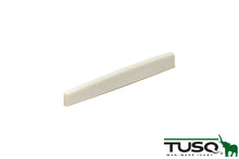 TUSQ Classical 9mm Lefty Saddle - Graph Tech Guitar Labs Ltd.
