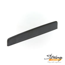 "String Saver Acoustic Saddle 3/32"" - Graph Tech Guitar Labs Ltd."