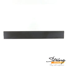 "String Saver Acoustic Saddle Slab 1/8"" - Graph Tech Guitar Labs Ltd."