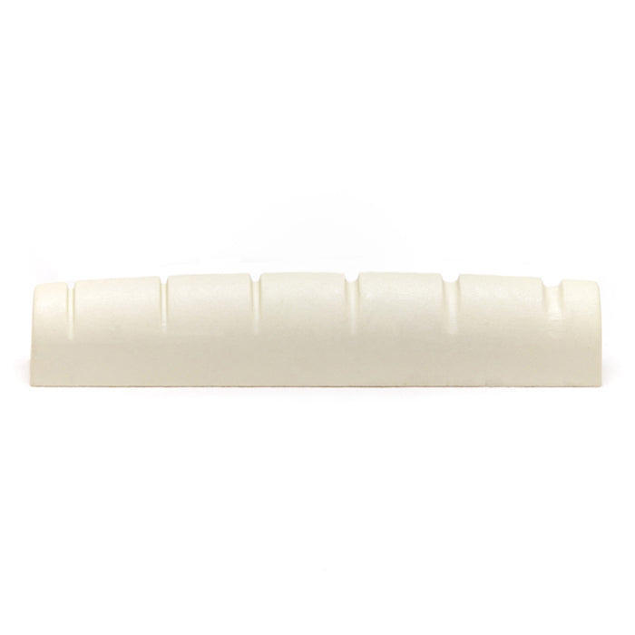 Graphtech Tusq 1 7//8 Slotted Acoustic Nut PQ-6138-00