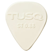 TUSQ Standard Pick - 72 Pack - select one of 3 tones and  3 gauges - Graph Tech Guitar Labs Ltd.