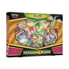 Pokemon TCG Flygon EX Premium Collection Box