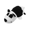 Panda to Ember Dragon Flipazoo Stuffed Animal - New With Tags