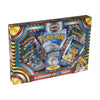 Pokemon TCG: Kommo-o GX Premium Collection Box