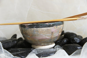 handmade-painted-ceramic-cereal-rice-noodle-bowl