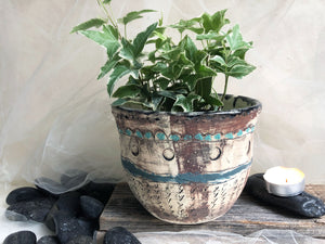 original-handmade-ceramic-flower-pot