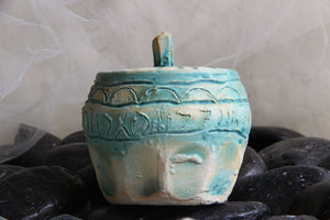 striking-carved-unique-original-handmade-ceramic-trinket-jar