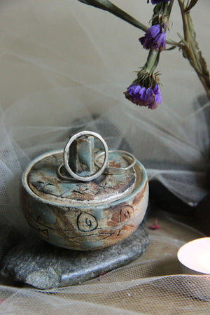 stunning-small-carved-handmade-stoneware-ceramic-trinket-jar