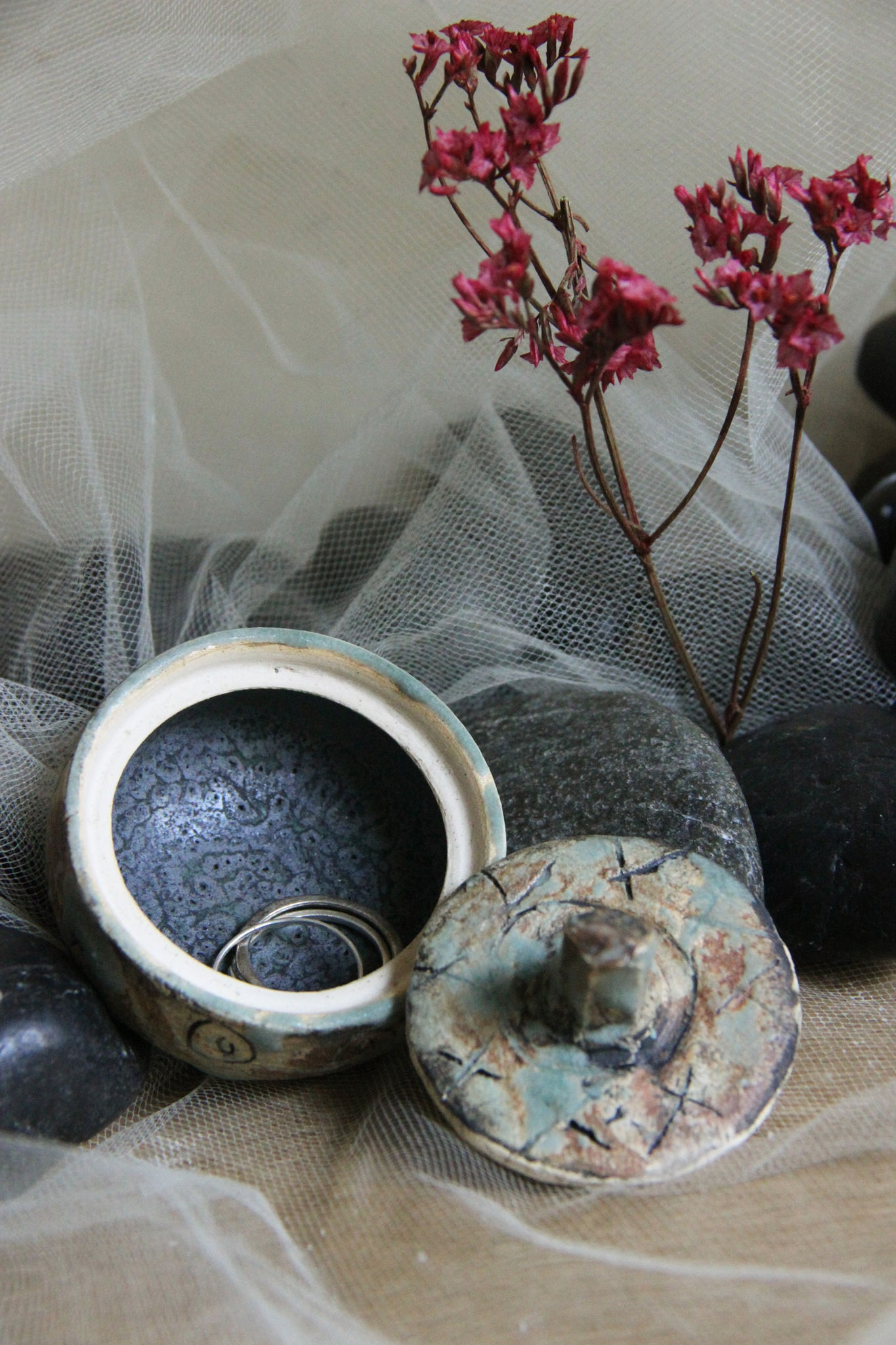 precious-one-of-a-kind-handmade-small-stoneware-ceramic-trinket-jar