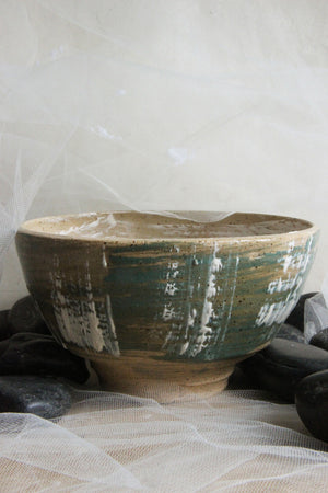 simple-elegant-handmade-pottery-small-serving-cereal-rice-bowl
