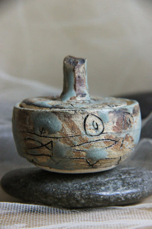 striking-handmade-small-unique-stoneware-ceramic-trinket-jar