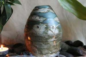 distinguished-carved-handmade-stoneware-ceramic-vase