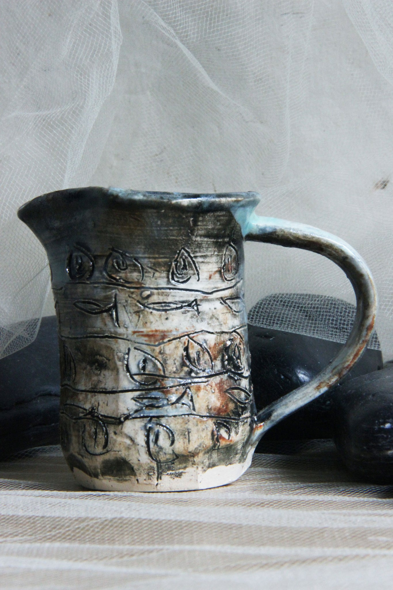 small-one-of-a-kind-handmade-ceramic-cream-pitcher