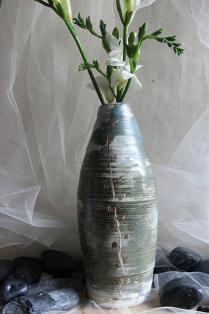 one-of-a-kind-painted-handmade-stoneware-ceramic-vase
