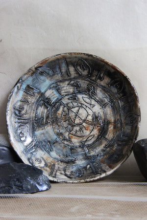 one-of-a-kind-handmade-carved-stoneware-pottery-trinket-dish