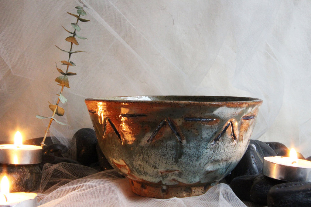 elegant-handmade-ceramic-cereal-soup-rice-noodle-bowl