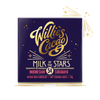 Milk of The Stars - Indonesian Surabaya 54%