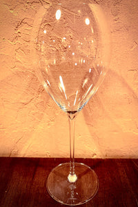 Lehmann 45cl Champagne Glass