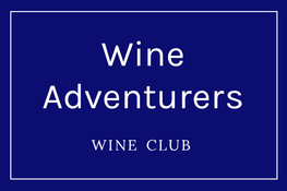 Wine Adventurers Wine Club - Monthly