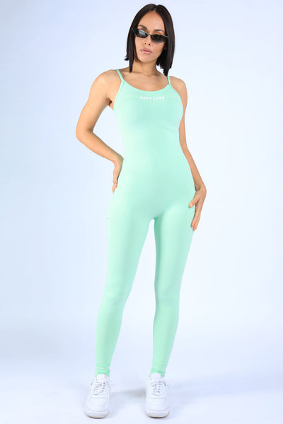 Alvy Season 2 Jumpsuit