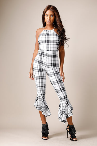 the sweetest thing jumpsuit