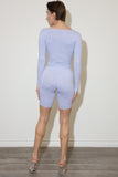 Verlin Bodysuit