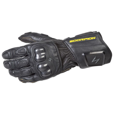 Scorpion SG3 MKII Gloves