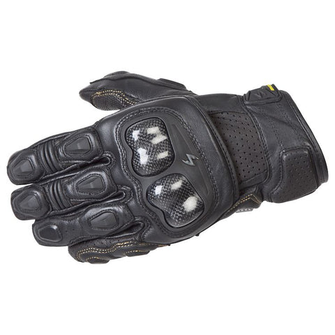 Scorpion SGS MKII Glove in Black