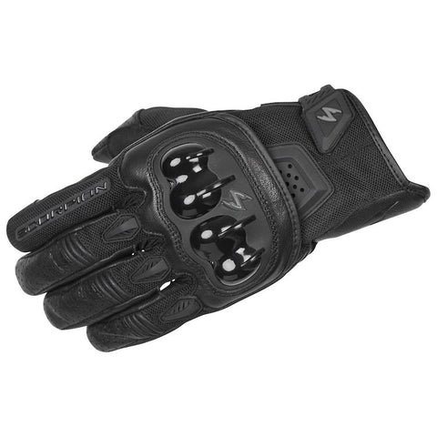 Scorpion Talon Gloves