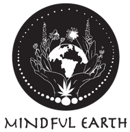 Mindful Earth Wellness