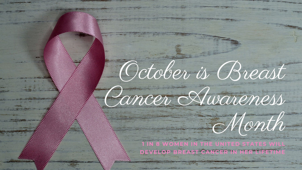 brast cancer awareness