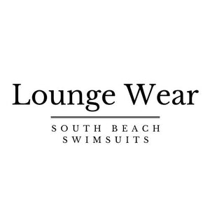 lounge wear at south beach swimsuits