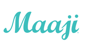 Maaji Boho Swimwear and Bikinis