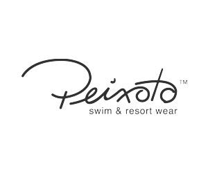 Peixoto - Elegance in Swimsuits