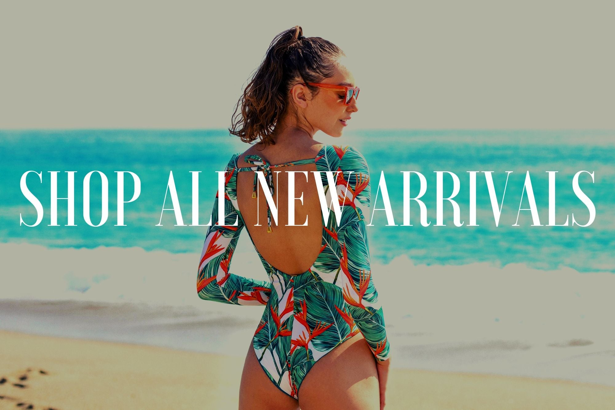 a6516a9f8bea7 Sexy Bikinis, Beautiful Designer Swimsuits, Swimwear and Resort Wear