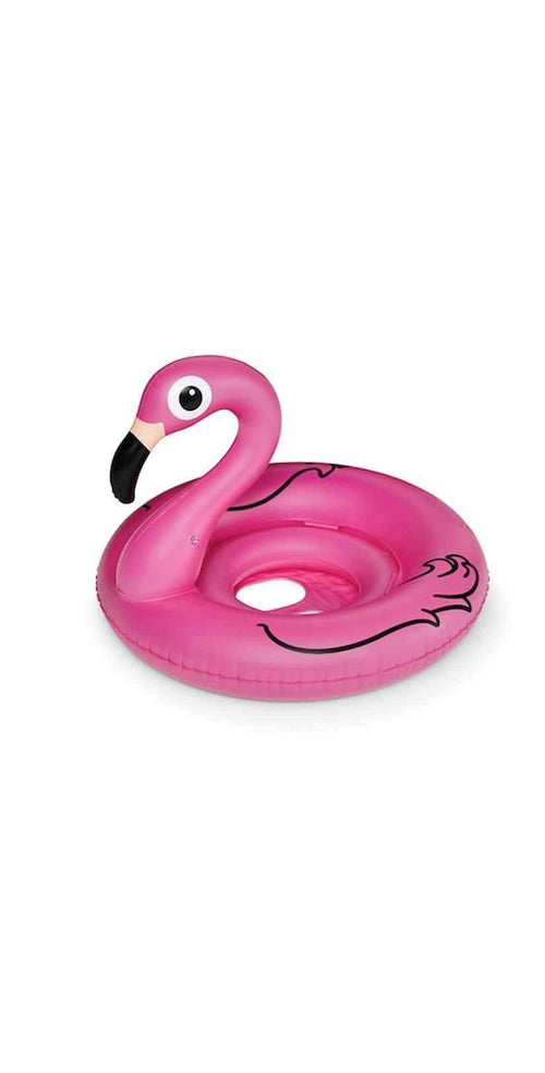 Big Mouth Pink Flamingo Lil Float BMLF-0001