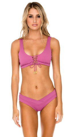 Miraclesuit Cat Bayou Mirage Tankini Top 6518841W-6518641-MUL