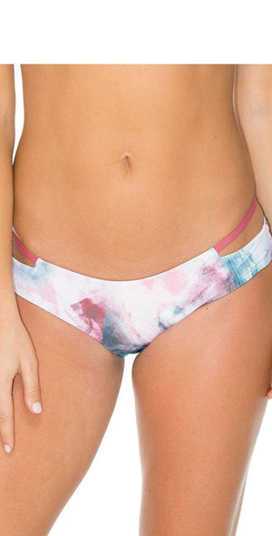 Aerin Rose Mineral Arlo Bottom B480-MNRL: