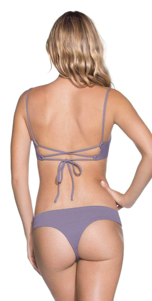 Maaji Purple Sage Sublime Bottom 3007SDC12: