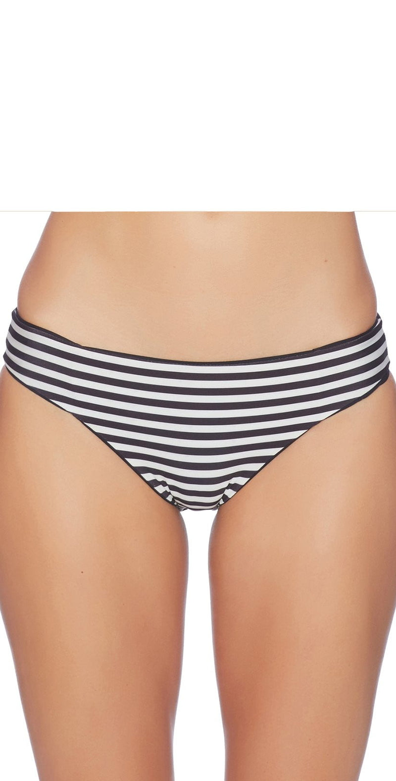 Splendid Itsy Ditsy Floret Reversible Bottom SP53358-BLW: