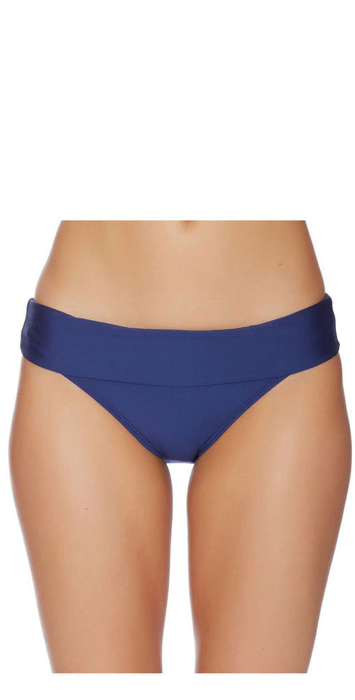 Splendid Stitch Banded Bikini Bottom SP43357