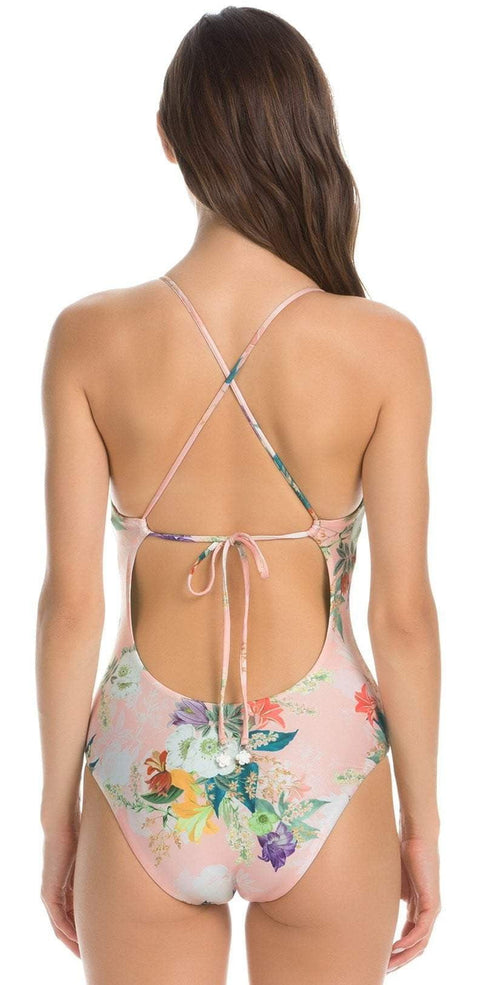 Isabella Rose Blossoms One Piece