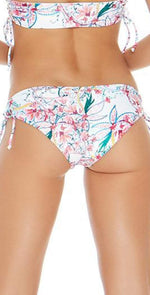 L Space Ella Bottom In Paisley LSEAC18-PPT: