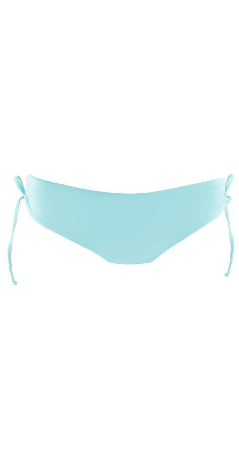 L Space Ella Bottom In Light Turquoise LSEAC18-LIT: