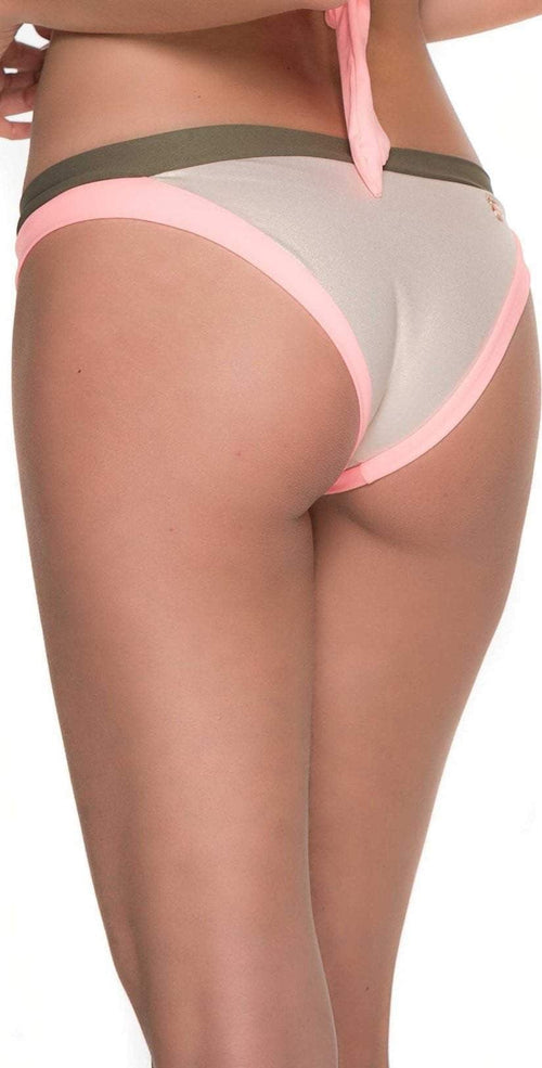 Malai Multy Mantis Bottom B00368-Multi Back Bottom