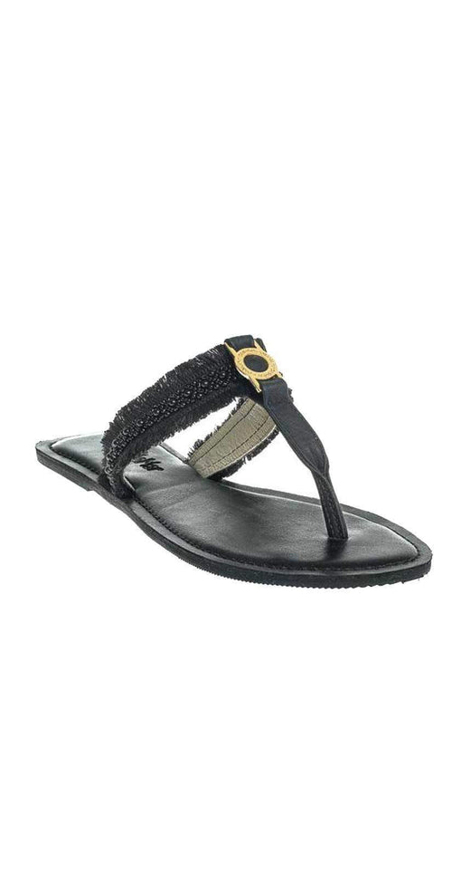 Ondademar Woman Walk On Everyday Sandals