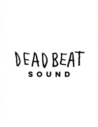 Deadbeat Sound